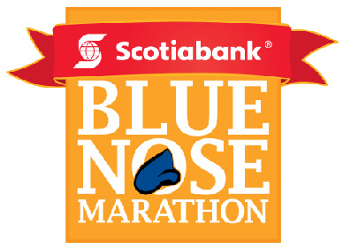 Scotiabank Blue Nose Marathon