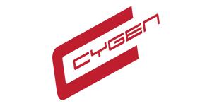 Cygen Labs