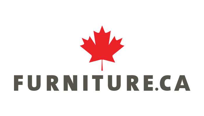 Furniture.ca