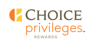 Choice Privileges®