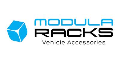 Modula Racks