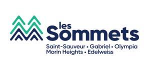 Groupe Mont Saint-Sauveur