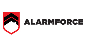 AlarmForce