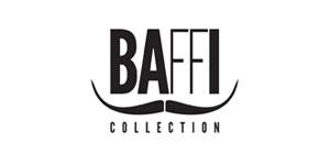 Baffi Collection