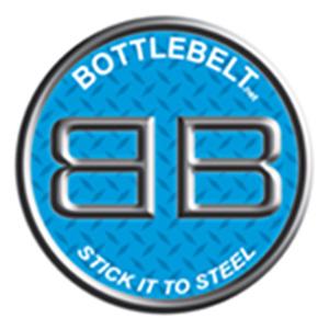 Bottle Belt
