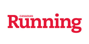 Canadian Running