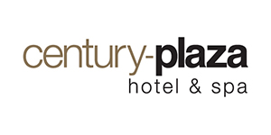 Century Plaza - Hotel & Spa