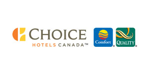 Choice Hotels®