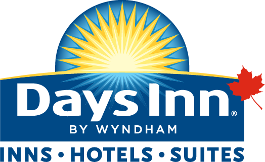 Days Inn