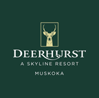 Deerhurst Resorts