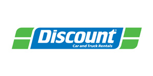 Discount Car and Truck Rentals Québec