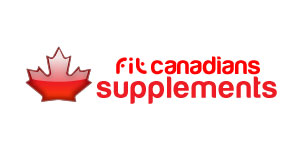 FIT Canadian Supplements