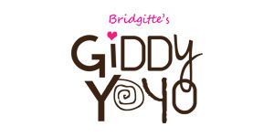 Giddy Yoyo