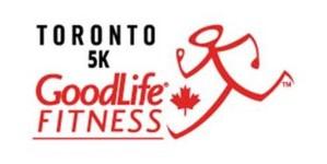Running Ltd. - Toronto 5KM