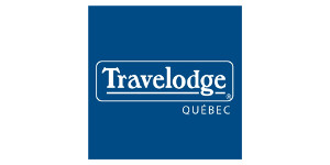 Hotel Travelodge Quebec