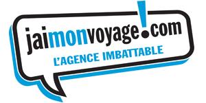 Jaimonvoyage.com