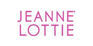 Jeanne Lottie