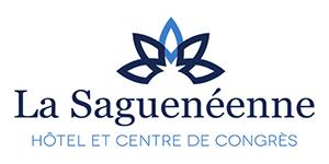 Hotel La Saguenéenne