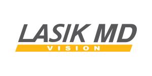 LASIK MD Vision