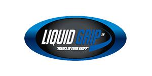Liquid Grip