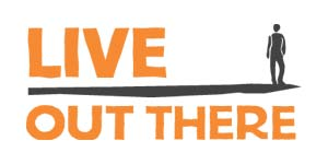 LiveOutThere.com