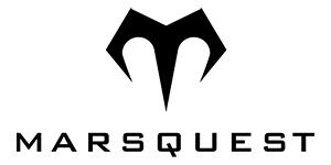 MarsQuest