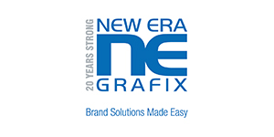 New Era Graphix
