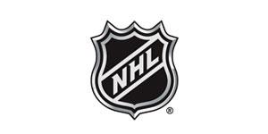 Shop.NHL.com