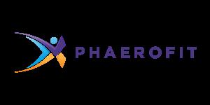 Phaerofit