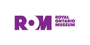 Musée royal de l'Ontrio