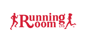 Running Room LTD.