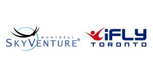 SkyVenture Montréal