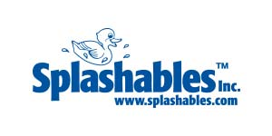 Splashables Inc