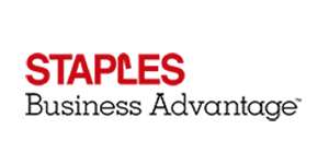 Staples Business Advatange