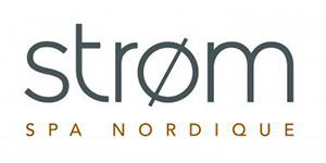 Strøm Spa Nordique