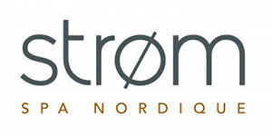 Strøm Nordic Spa