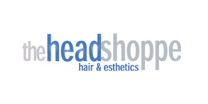 The Head Shoppe