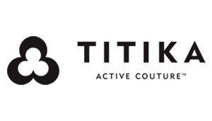 Titika Active Couture