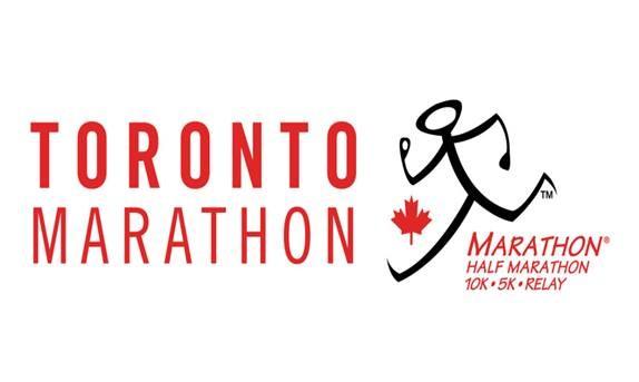 Running Ltd. - Toronto Marathon