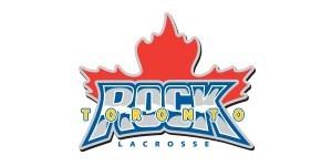 Toronto Rock Lacrosse Club