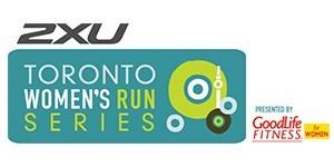 Toronto Women's Run Series