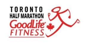 Running Ltd. - Toronto 1/2 Marathon