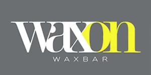WAXON Waxbar