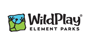 WildPly
