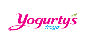Yogurty's
